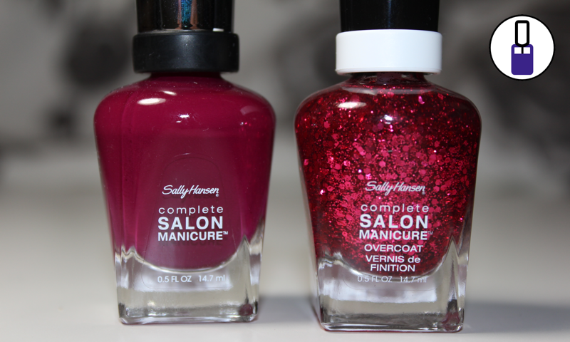 150211_Sally_Hansen_Ruby_Do_Strawberry_Shields_nah