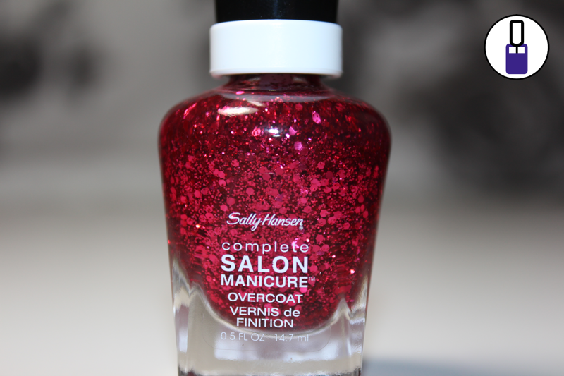 150211_Sally_Hansen_Strawberry_Shields
