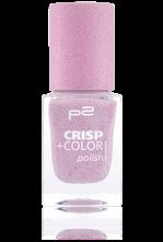 Crisp and Color Polish 040