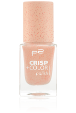 Crisp and Color Polish 060