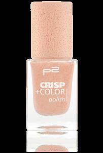 Crisp and Color Polish 060