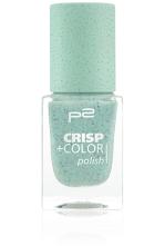 Crisp and Color Polish 070
