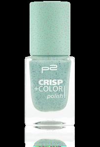 Crisp and Color Polish 070