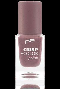 Crisp and Color Polish 080