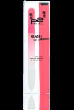 Glass Nail File