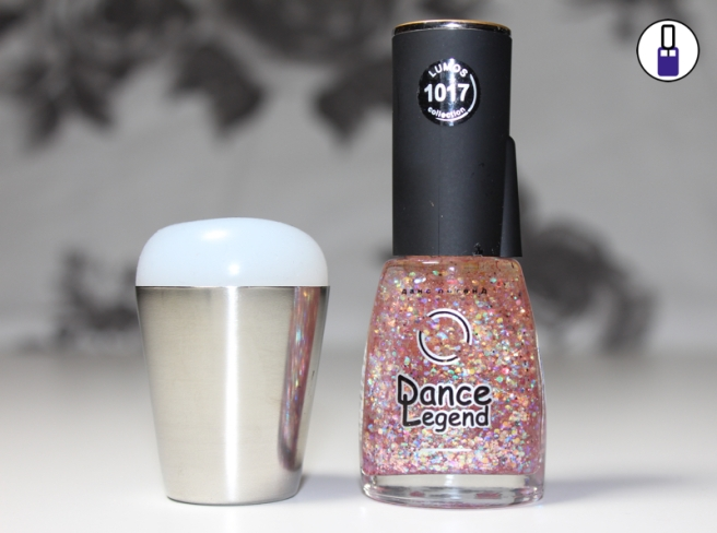 Hypnotic-Polish-Stamper-Dance-Legend