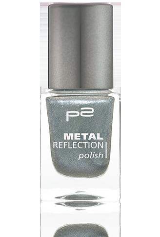 Metal Reflection Polish 010