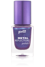 Metal Reflection Polish 040