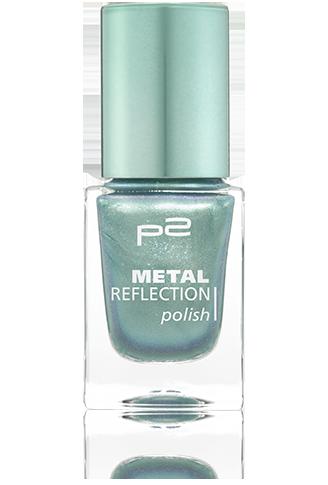 Metal Reflection Polish 050