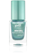 Metal Reflection Polish 050