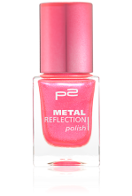 Metal Reflection Polish 060