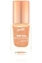 Metal Reflection Polish 070