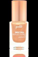 Metal Reflection Polish 070