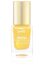 Metal Reflection Polish 080