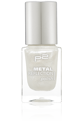 Metal Reflection Polish 090