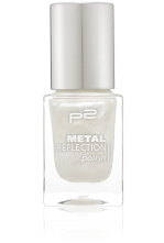 Metal Reflection Polish 090