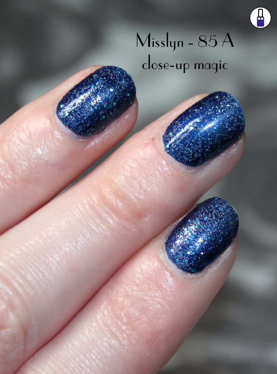 misslyn-85a-ohne-topcoat