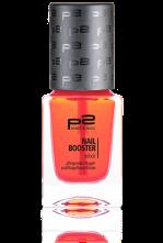 Nail Booster Elixir