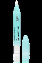 Nail Cleansing Pen