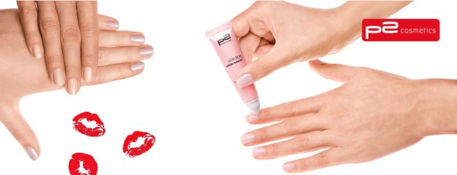p2-neue-produkte-hand-nagelpflege