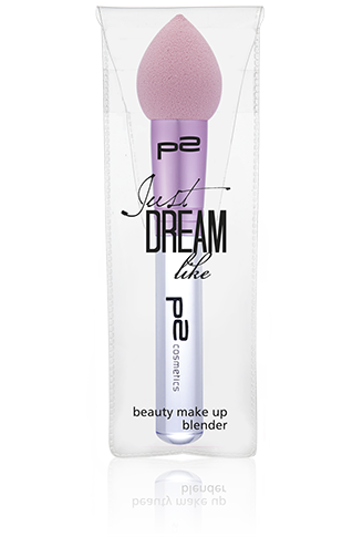p2_beauty make up blender