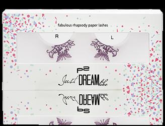 p2_fabulous rhapsody paper lasher