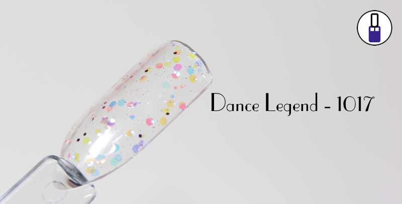 Swatch-Dance-Legend-1017
