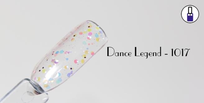 Swatch-Dance-Legend-1017