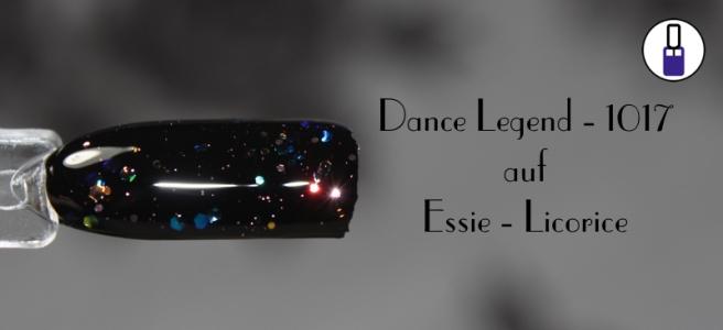 Swatch-Dance-Legend-auf-Essie