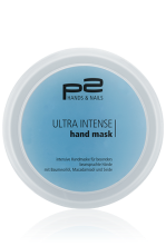 Ultra Intense Hand Mask
