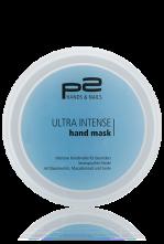 Ultra Intense Hand Mask