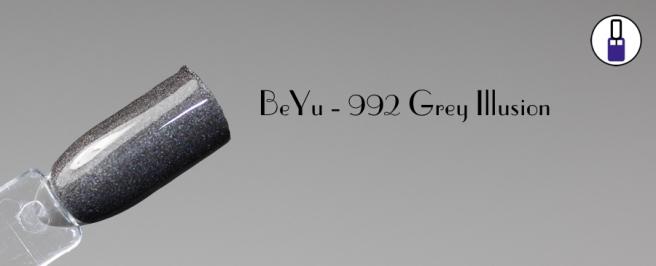 beyu-992-grey-illusion