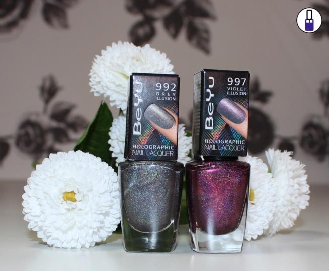 beyu-flaschen-grey-violet