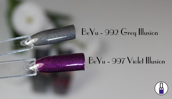 beyu-swatches-beide-grey-fokus