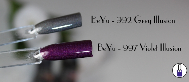 beyu-swatches-beide-violet-fokus