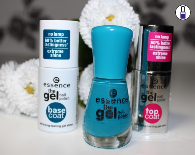 essence-the-gel-nailpolish