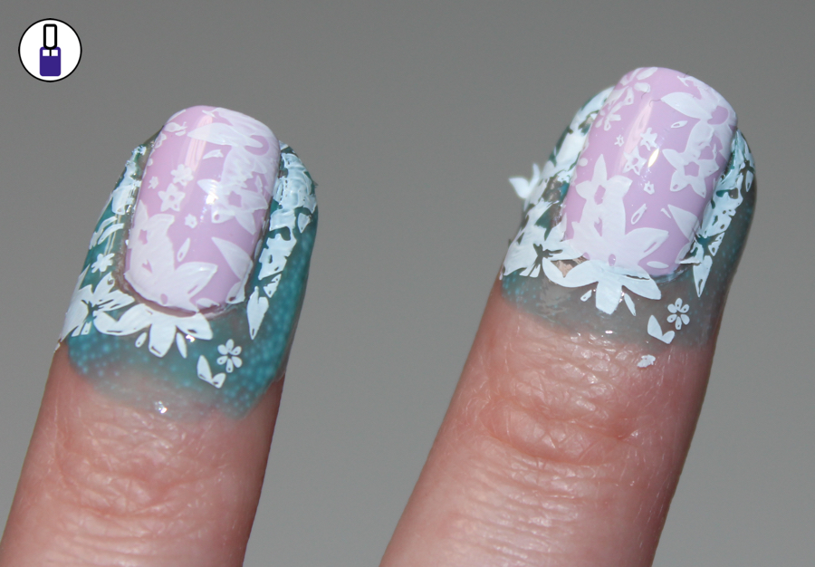essie-go-ginza-latexmilch-stamping