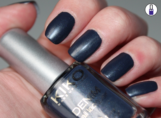 kiko-denim-466-01