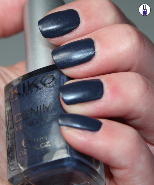 kiko-denim-466-02