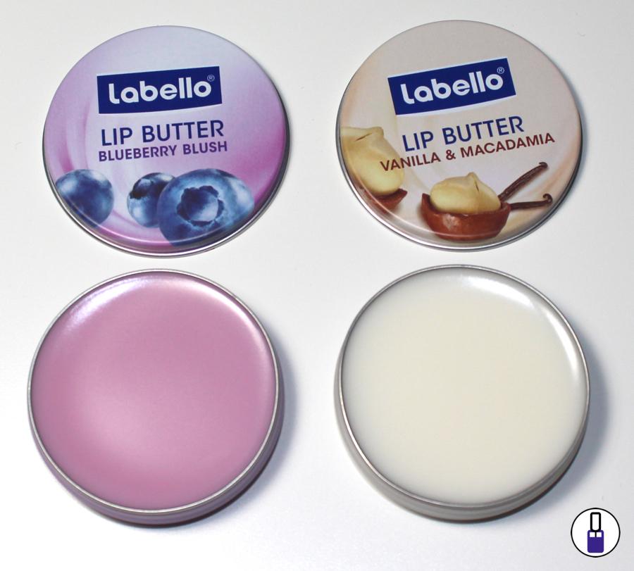Labello-Lip-Butter-Blueberry-Vanilla-Macadamia