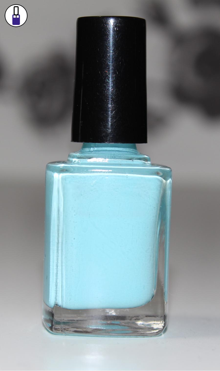 latexmilch-blau