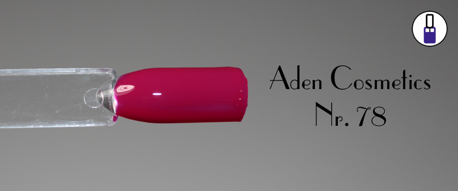 pinkbox-0415-aden-cosmetic_swatch