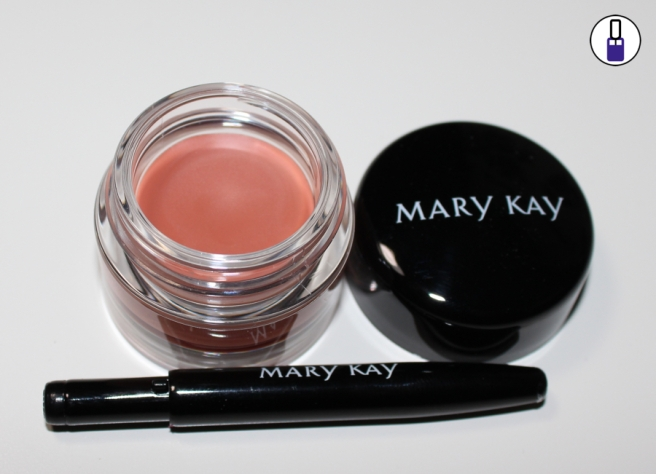 pinkbox-0415-mary-kay-lip-laquer-offen