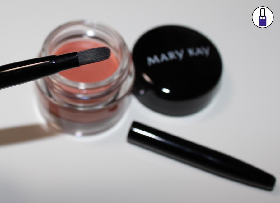 pinkbox-0415-mary-kay-lip-laquer-pinsel