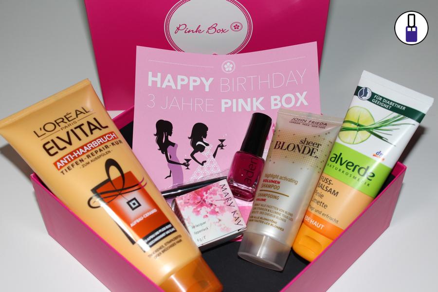 pinkbox-0415