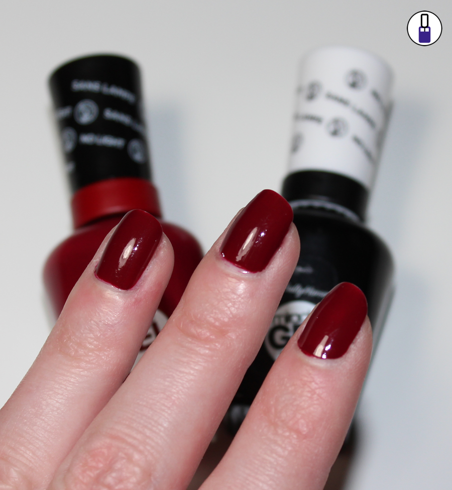 sally-hansen-gel-rot-01
