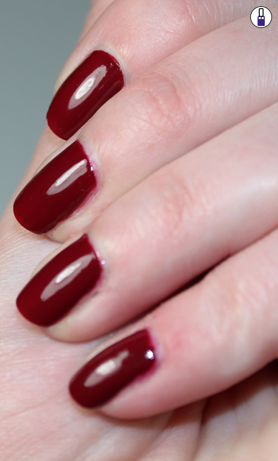 sally-hansen-gel-rot-03