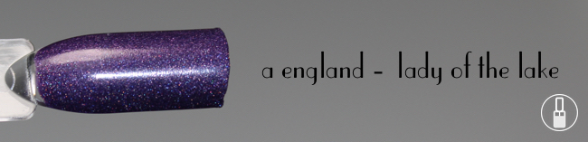 a-england-lady-of-the-lake-swatch