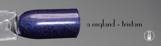 a-england-tristam-swatch