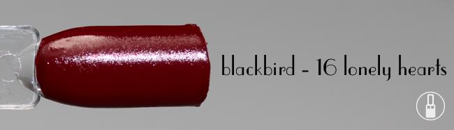 blackbird-16-lonely-hearts-swatch
